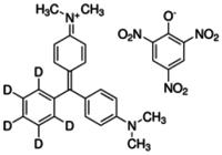 EPA TCL Volatiles Mix 1