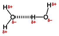 EPA TCL Volatiles Mix 4