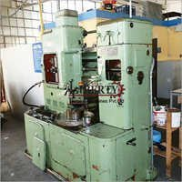 TOS OH 6 Gear Shaping Machine