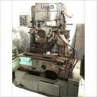 Lorenz SJV00 Gear Shaper