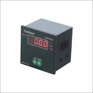 Single Phase Programmable Digital VIF Meter