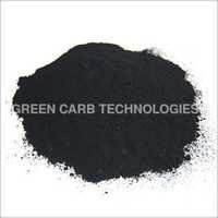 Carbon Black Charcoal Powder
