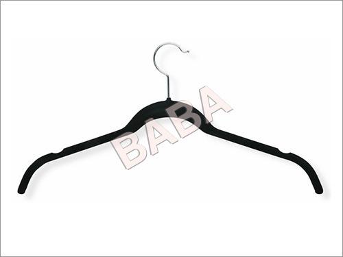 Velvet Shirt Hangers