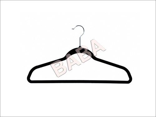 Velvet Trouser Hangers