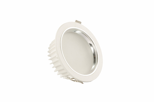 LED DOWNLIGHT, DELUXE 6 Watt