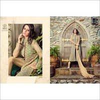 Shop Designer Pant Style Suit Online