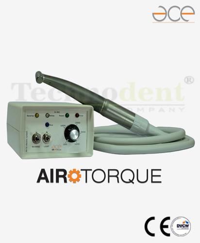 ACE Airotorque Electric Motor Handpiece