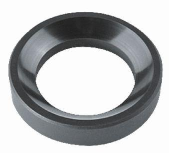 Seal Ring Carbon