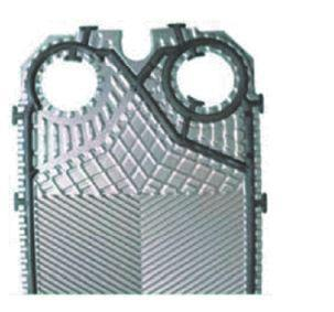 Heat Exchange Gaskets