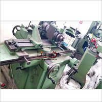 TOS Tool Cutter & Grinder Machine