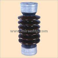D.E Shaft Insulator