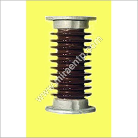 Post Insulator Manufacturer in India