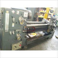 Breda BRP 300 Lathe Machine
