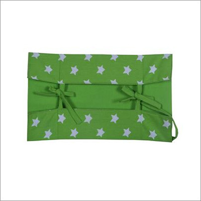 Bread Basket Green