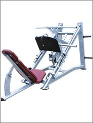 SR-240-Linear-Leg-Press