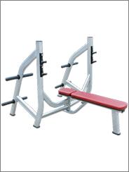 SR-410-Olympic-Flat-Bench
