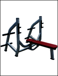 SR-410-Olympic-Flat-Bench