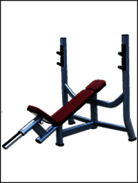 SR-420-Olympic-Incline-Bench