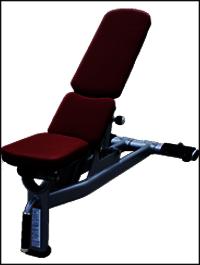 SR-440-Adjustable-Bench