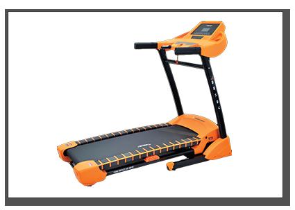 treadmill-zero-impact-AK-001D