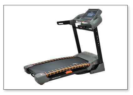 treadmill-zero-impact-AK-002D