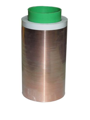 Copper Adhesive Tape