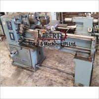 Cazenueve HB500 Precision Lathe Machine