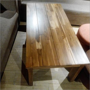 Hotel Tables furniture