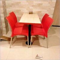 Restaurant Tables Top