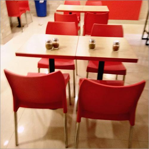 Restaurants Chairs