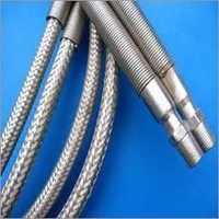 Ptfe Pipes