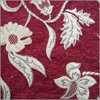 Cut Lenten Sofa Fabric