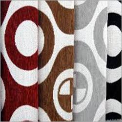 Linen Furnishing Fabric