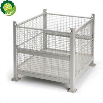 Multi Use Cage