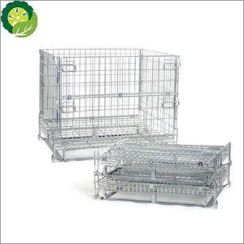 Automobile Cage