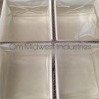 Industrial Hot Melt Pressure Sensitive Adhesives