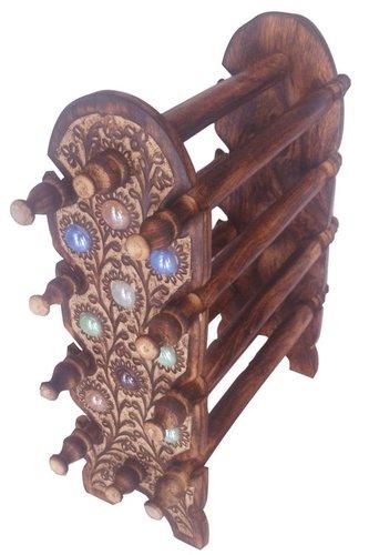 Bangles holder