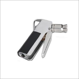 Water Coolant Jet or Spray Gun