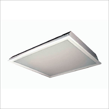 2x2 Led Panel Lights 2x2 Led Panel Lights Manufacturer
