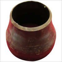 Concentric Reducer Socket