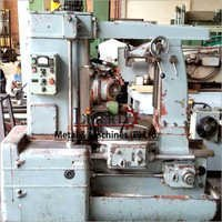 Donini A50 Gear Hobbing Machine