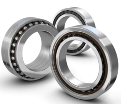 Super Precision Bearing