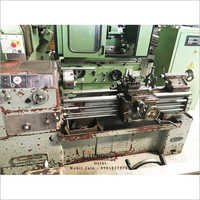 1 meter PPL All Geared Lathe Machine