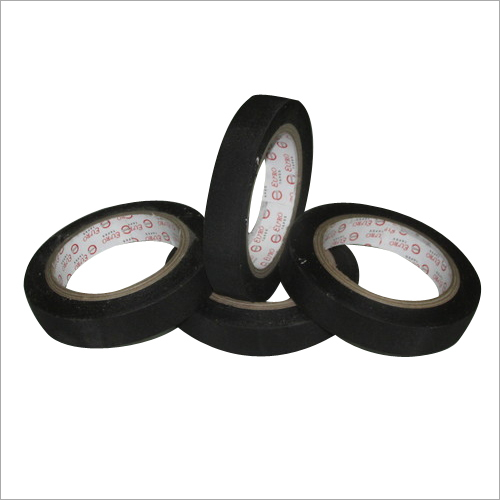 Tapes For Shoe Industries