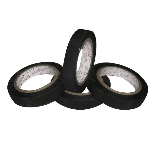 Nylon Adhesive Tape