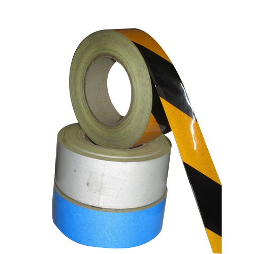 Reflective Tape For Line Marking