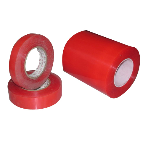 Thermally Conductive Heat Sink Tape for LED's