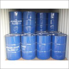 Methylenechloride