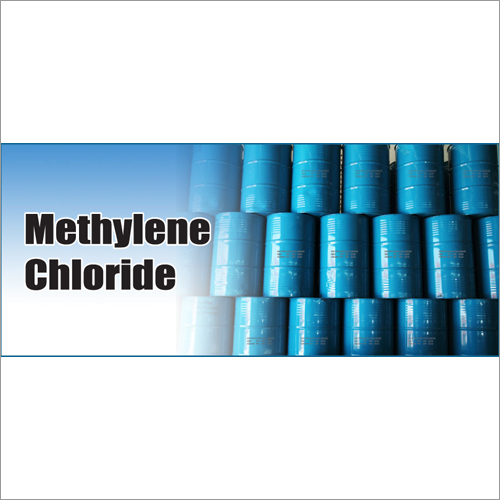 Foaming Cleaning Agents Methylene Chloride