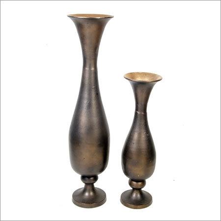 Aluminium Flower Vase Manufactureraluminium Flower Vase Exporter